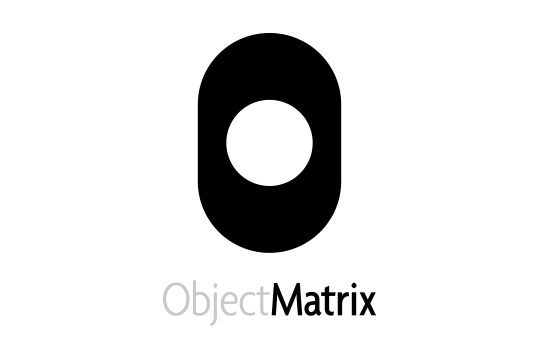 Object Matrix